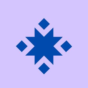 Фото №3 - Тест: Выбери таинственный символ, а мы скажем, в чем твоя загадка 🔅