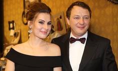 Башаров о личном: «Мне не нравятся сильные женщины»