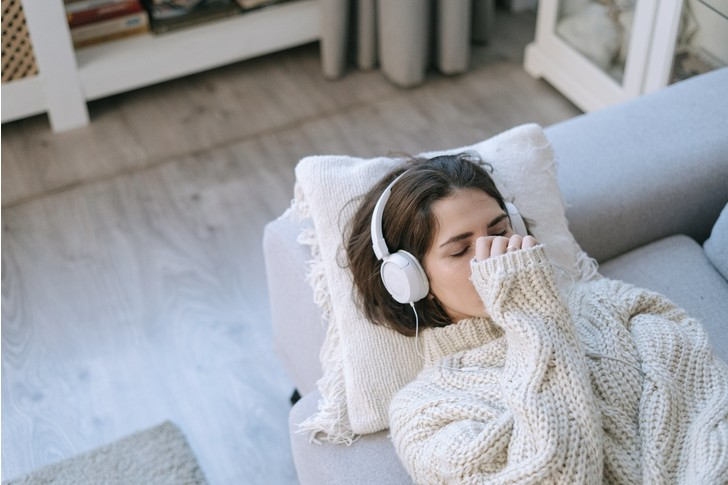 вялость и сонливость могут быть симптомами смертельно опасного заболевания