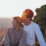 В чем  тайная сила вашей пары?