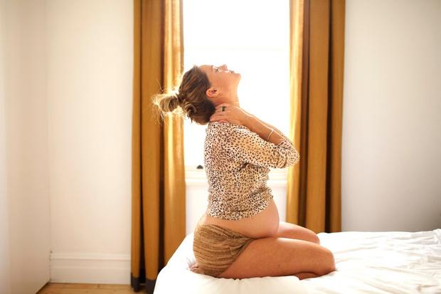 гормоны щитовидной железы и беременность