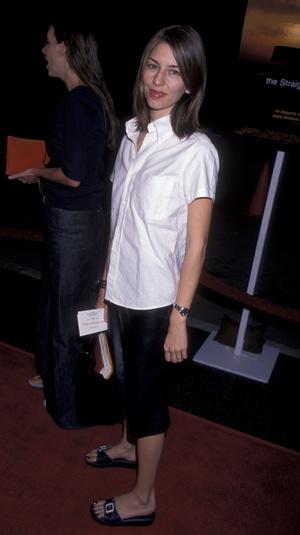 Фото №14 - Звезды, которые 20 лет назад одевались так круто, как многие не смогут и сегодня