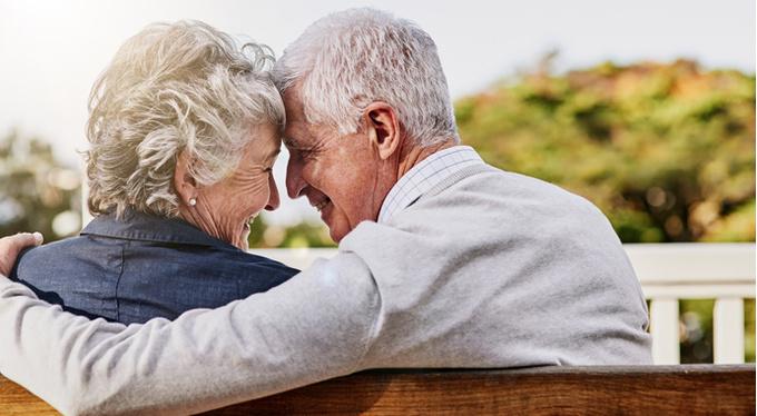 Как брак влияет на здоровье мужчины