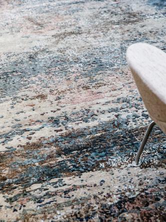 Фото №17 - Модные ковры: шесть актуальных трендов