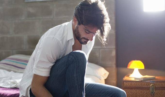 30-летние холостяки: почему они до сих пор одиноки?