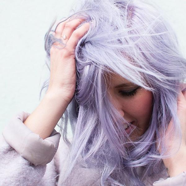 Фото №36 - Полный гид по уходу за волосами