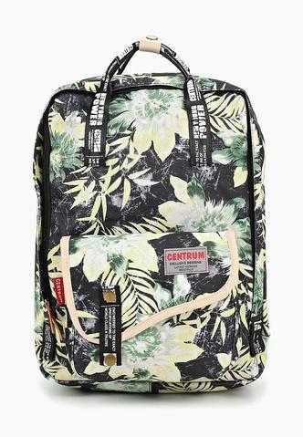 Фото №13 - Удобно и практично – рюкзаки до 2000 рублей