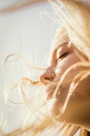 Фото №6 - К чему снится бывший: что говорят сонники и психологи