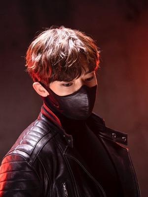 Фото №2 - Топ-15 лучших корейских дорам по вебтунам (рейтинг IMDb) 🏆