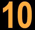Фото №2 - 10 лучших кинофильмов по книгам Агаты Кристи