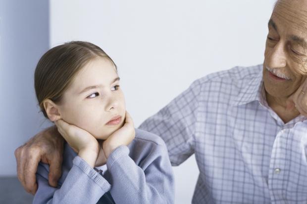 Фото №3 - День Победы: как говорить с ребенком о войне