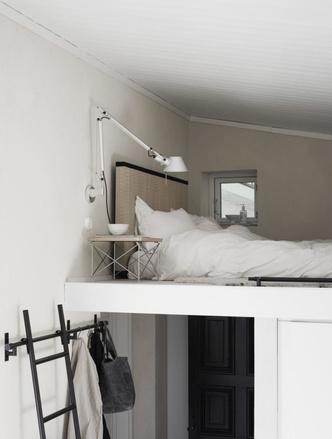 Фото №11 - Дом шведского стилиста Пеллы Хедеби