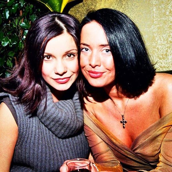 Фото №1 - «Жанна не заслужила эту грязь»: Орлова раскрыла, из-за чего Шепелев вычеркнул ее из жизни семьи