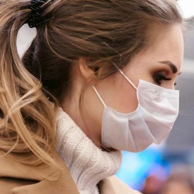 Тройная защита для женского организма в период пандемии