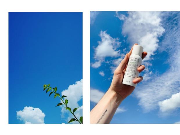 Фото №7 - «Мы создали лучшее очищающее средство в мире»: интервью с основателями натуральной косметики fresh