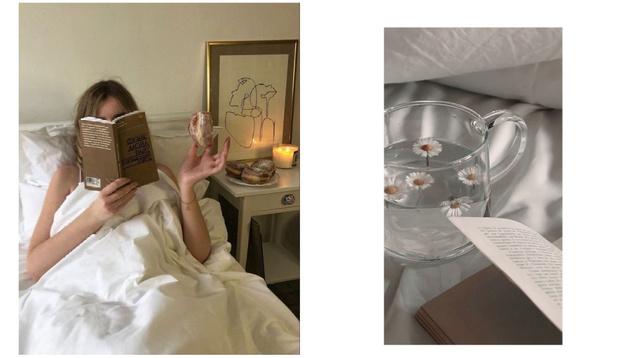 Фото №4 - Что должно быть в вашей спальне: советы по знакам гороскопа