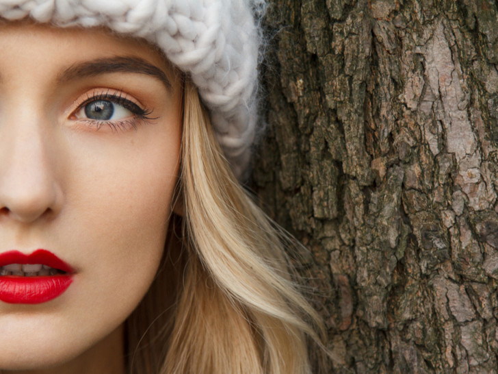 Фото №3 - Лучшие бьюти-новинки октября: уход и декоративная косметика