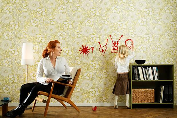 Фото №1 - «Как правильно обходить детскую провокацию?»