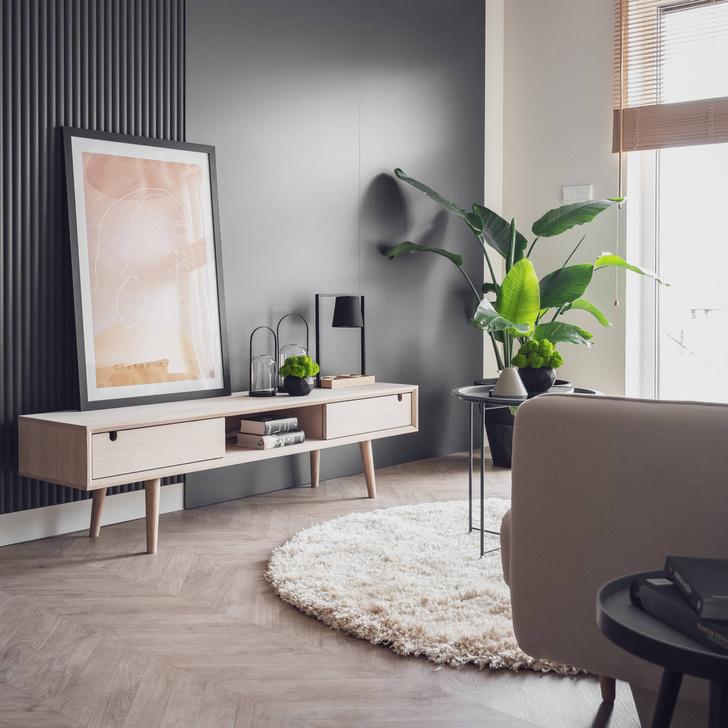 Фото №2 - Маленькая квартира 37 м² для сдачи в аренду в Польше