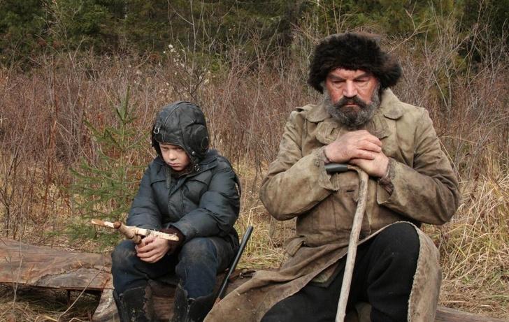 Фото №2 - 10 фильмов, изображающих Россию в самом неприглядном свете
