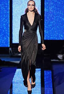 Фото №2 - Versace, Prada и Cavalli в Милане