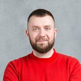 Степан Бугаев