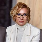 Наталья Быстрова