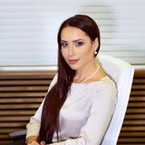 Олеся Некрасова