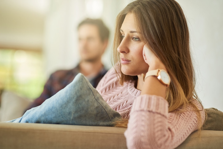 Муж не хочет второго ребенка, как убедить