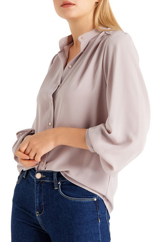 Собрать базовый гардероб недорого