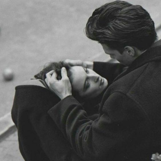 Фото №1 - 20 цитат из книг Людмилы Улицкой: о жизни, о человеке, и любви