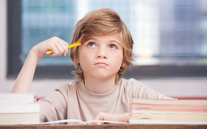Фото №1 - Билет в будущее: как помочь ребенку определиться с профессией?
