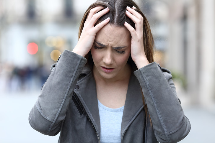 Какие бывают фобии и как с ними бороться