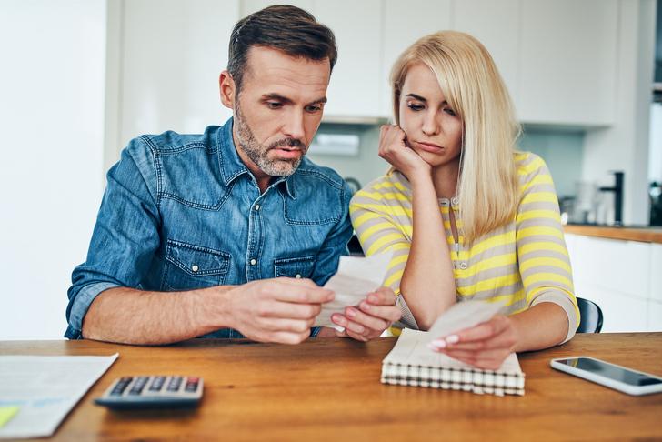 выплаты по ипотеке как снизить