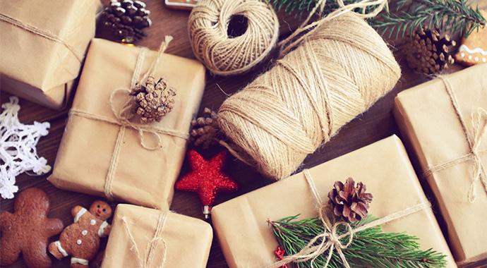 Подарок, который не оставит равнодушными ваших близких