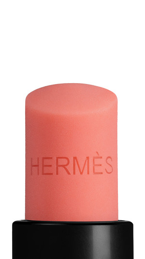 Фото №6 - Магия розового: что нужно знать о самой женственной бьюти-коллекции Rose Hermès