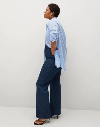 Фото №18 - Офисный гардероб для девушек plus size: 10 главных правил