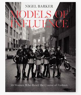 Фото №1 - Кейт Мосс стала самой влиятельной моделью мира