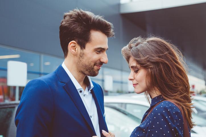 Фото №2 - Как ведическая психология может испортить брак