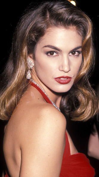 Фото №3 - Мамина копия: как выглядят и чем занимаются дочери супермоделей 90-х