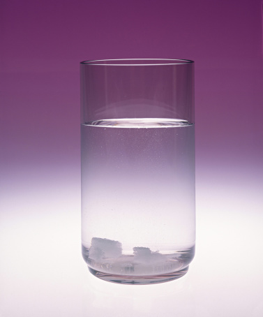 Гипертонический раствор соли при артрозе