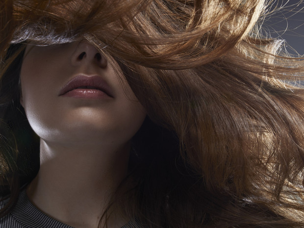 Фото №4 - Лучшие бьюти-новинки сентября: уход и декоративная косметика