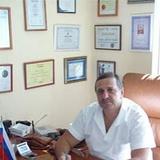 Александр Гаспаров