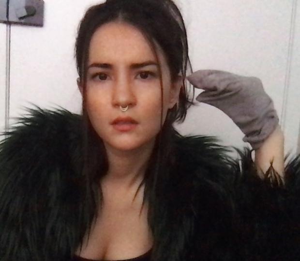 Фото №1 - Кто такая Джесси Мей Ли: 5 фактов об актрисе, сыгравшей Алину Старков в сериале «Тень и Кость»