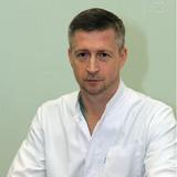 Игорь Кочанов