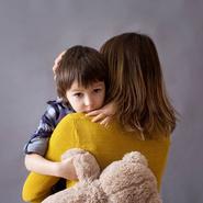 Испытывает ли ваш ребенок стресс?