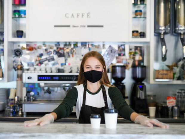 Фото №4 - Правда или миф: 6 фактов о кофе, которые вы не знали