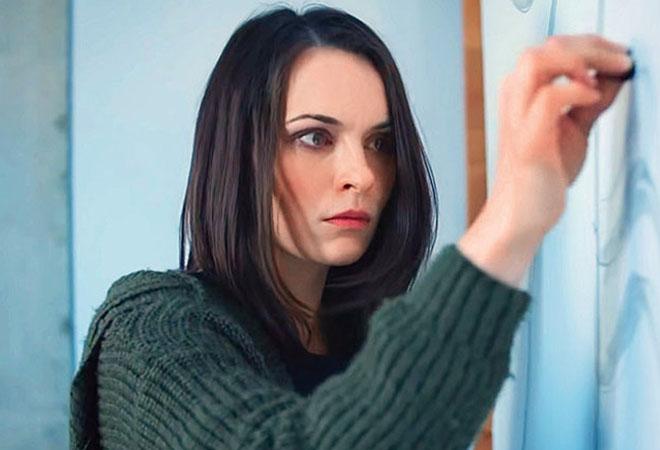 Фото №1 - «Гадалка»: актеры и ясновидящая о сериале