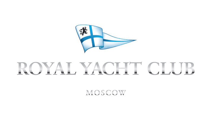 Фото №11 - Водная жизнь: Чем Royal Yacht Club будет удивлять гостей в новом сезоне