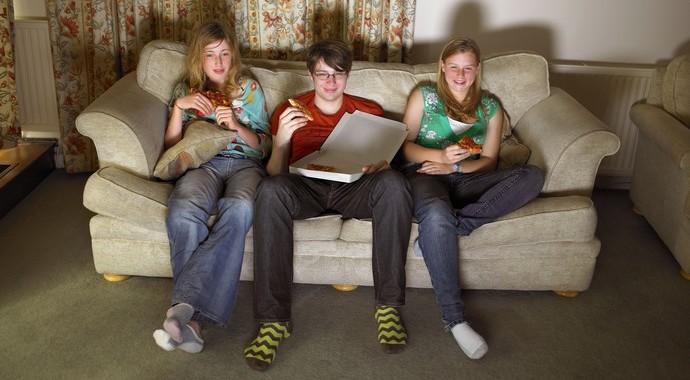 Почему так трудно избавиться от вредных привычек